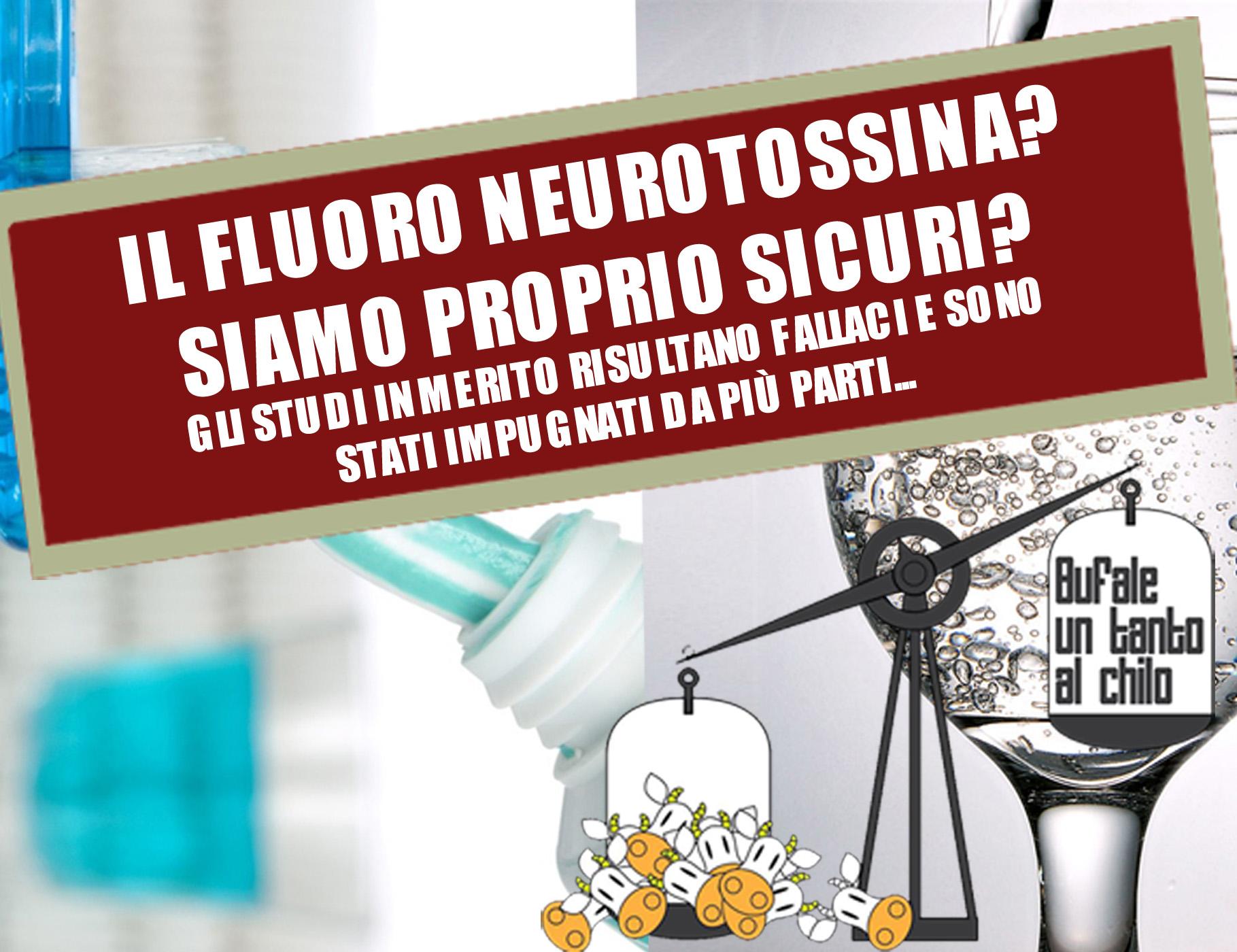 fluorneurotox