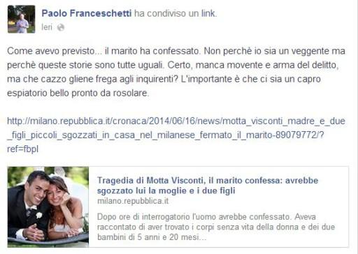 franceschetti1