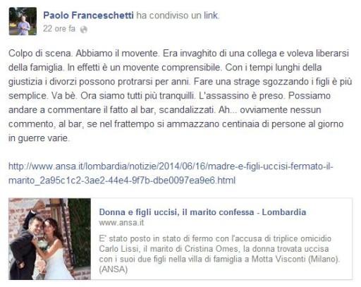 franceschetti3