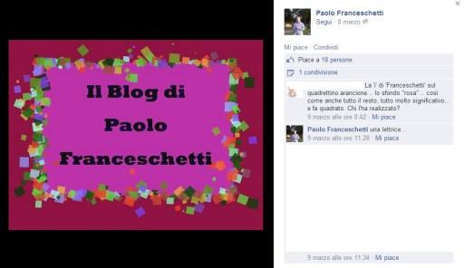 franceschetti4
