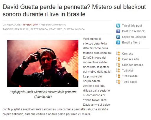 guetta3
