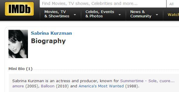 kurzman-imdb