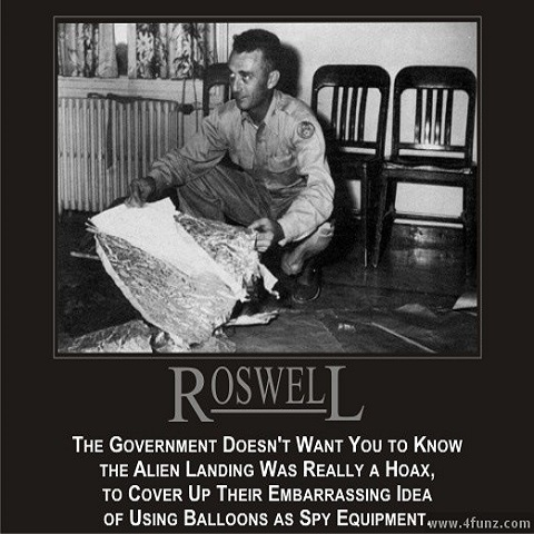 roswell-hoax