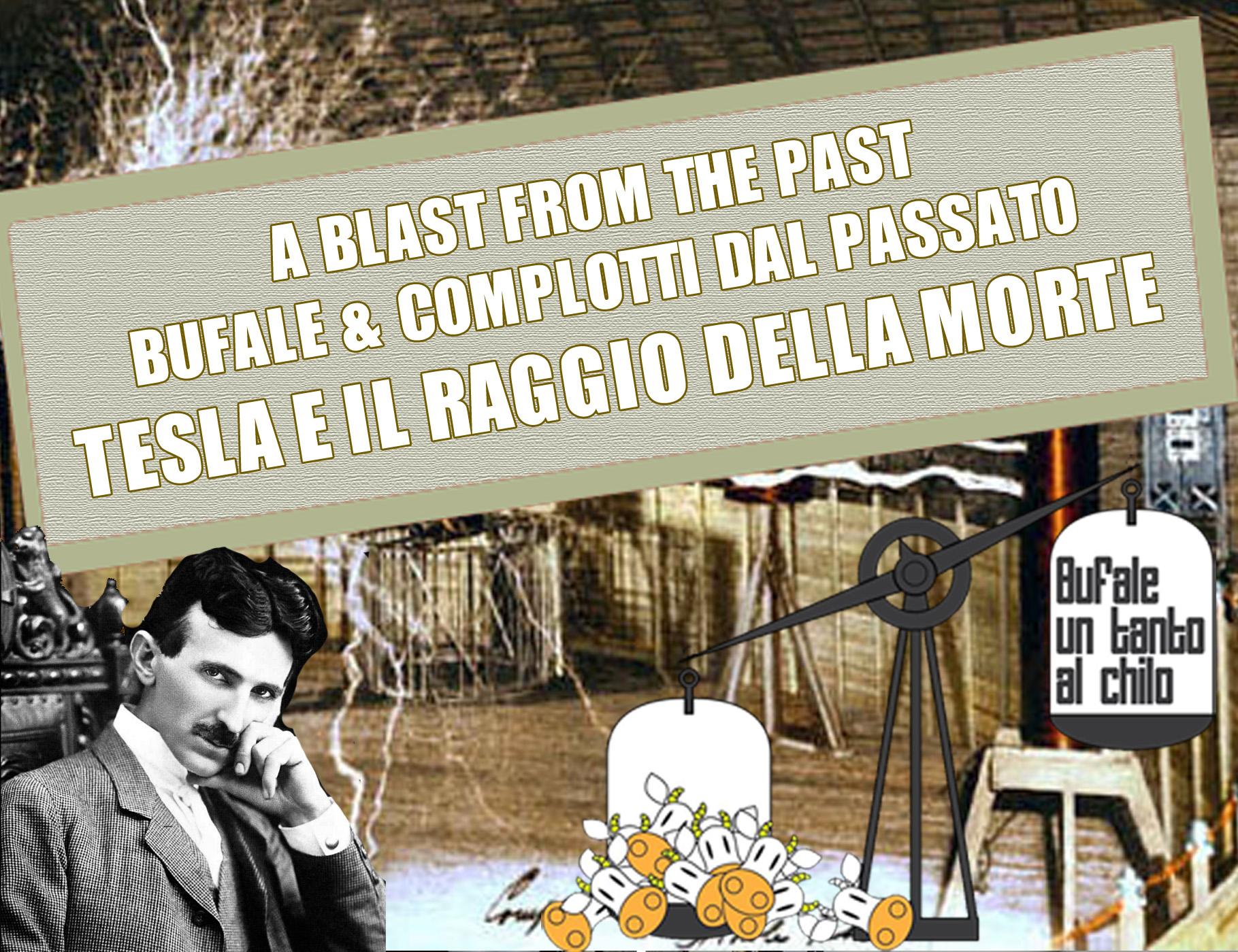 aedc715e01e X FACTOR original  Complottismo  90 Style Episode 1 — BUTAC - Bufale ...