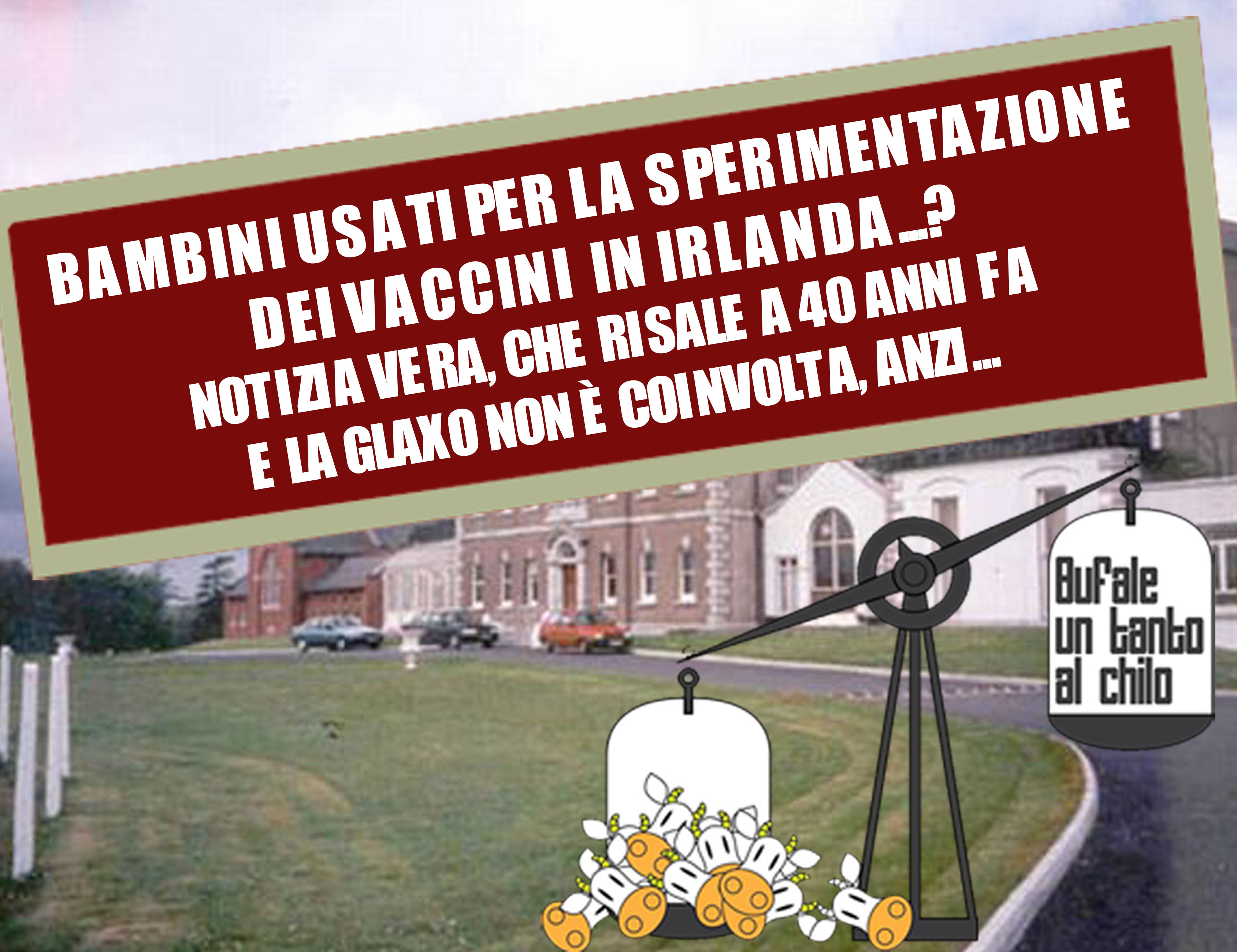 vaccini-irlanda