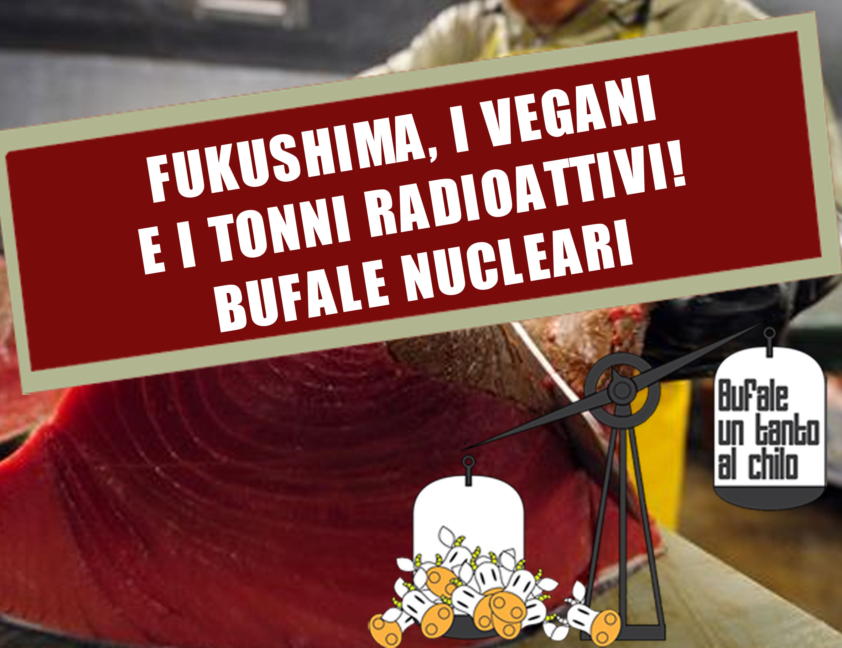 vegantuna-fukushima