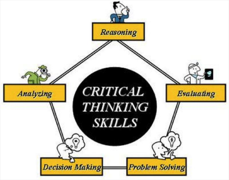Critical-thinking_full