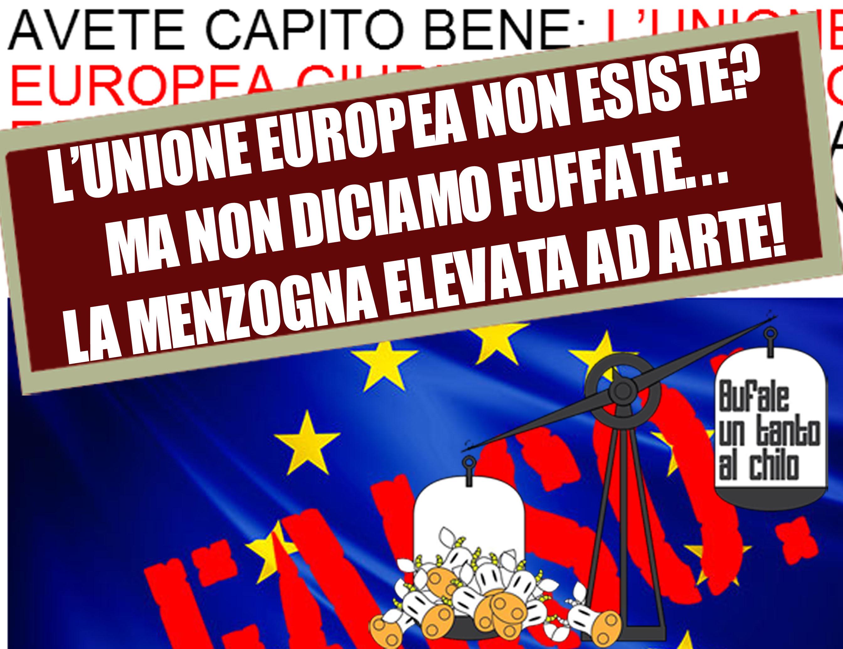 UE-NONESISTE