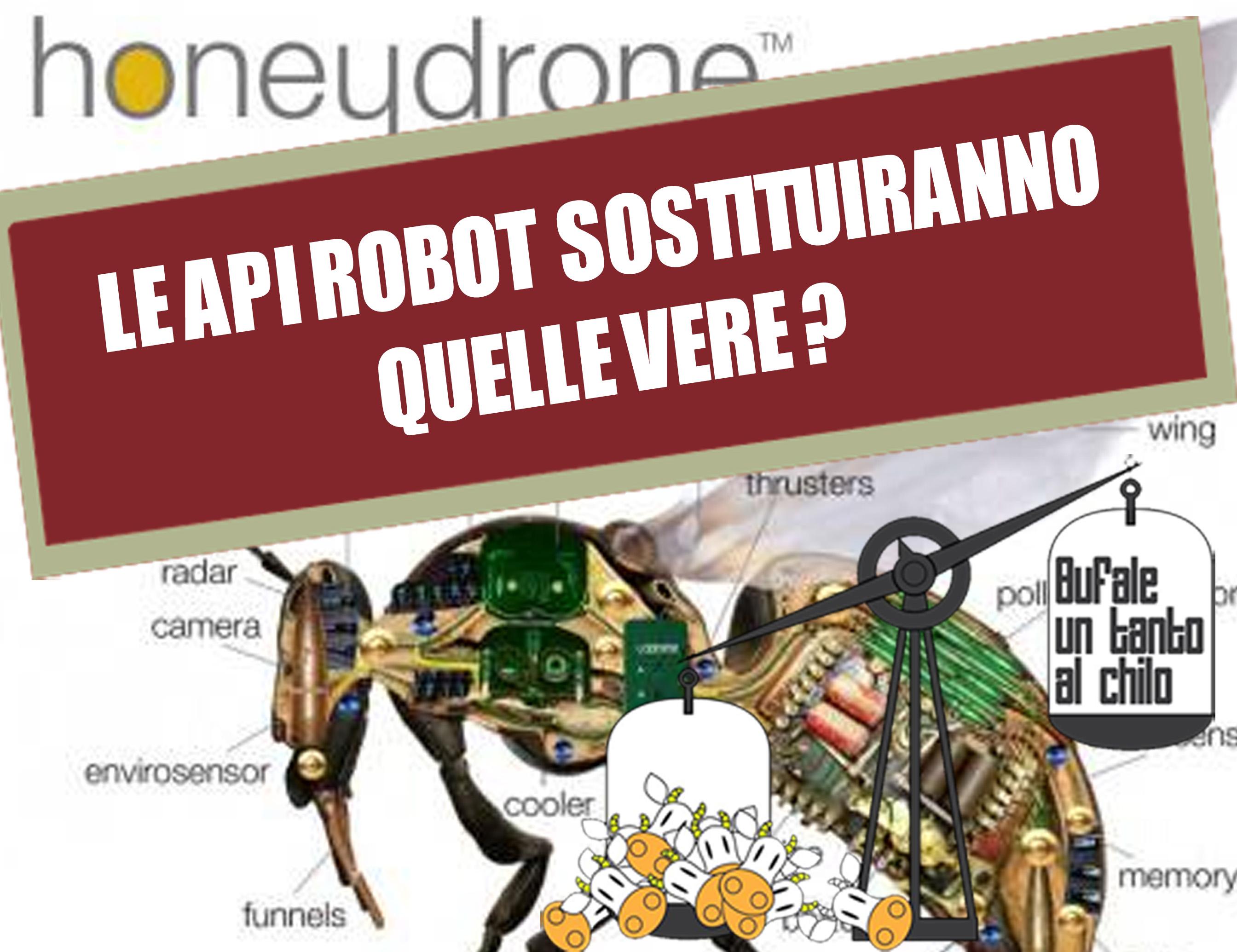 apirobot1