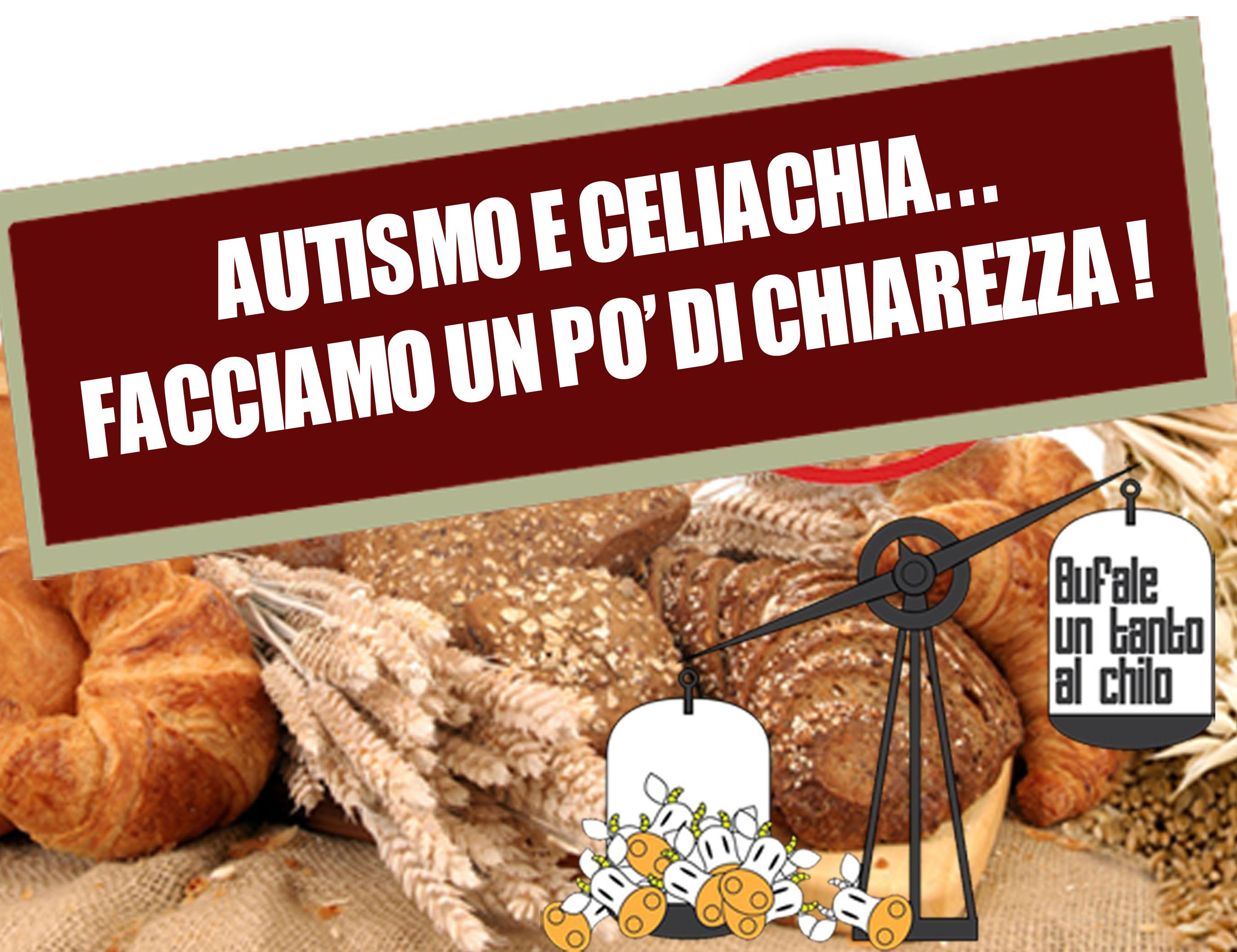 autismoceliachia