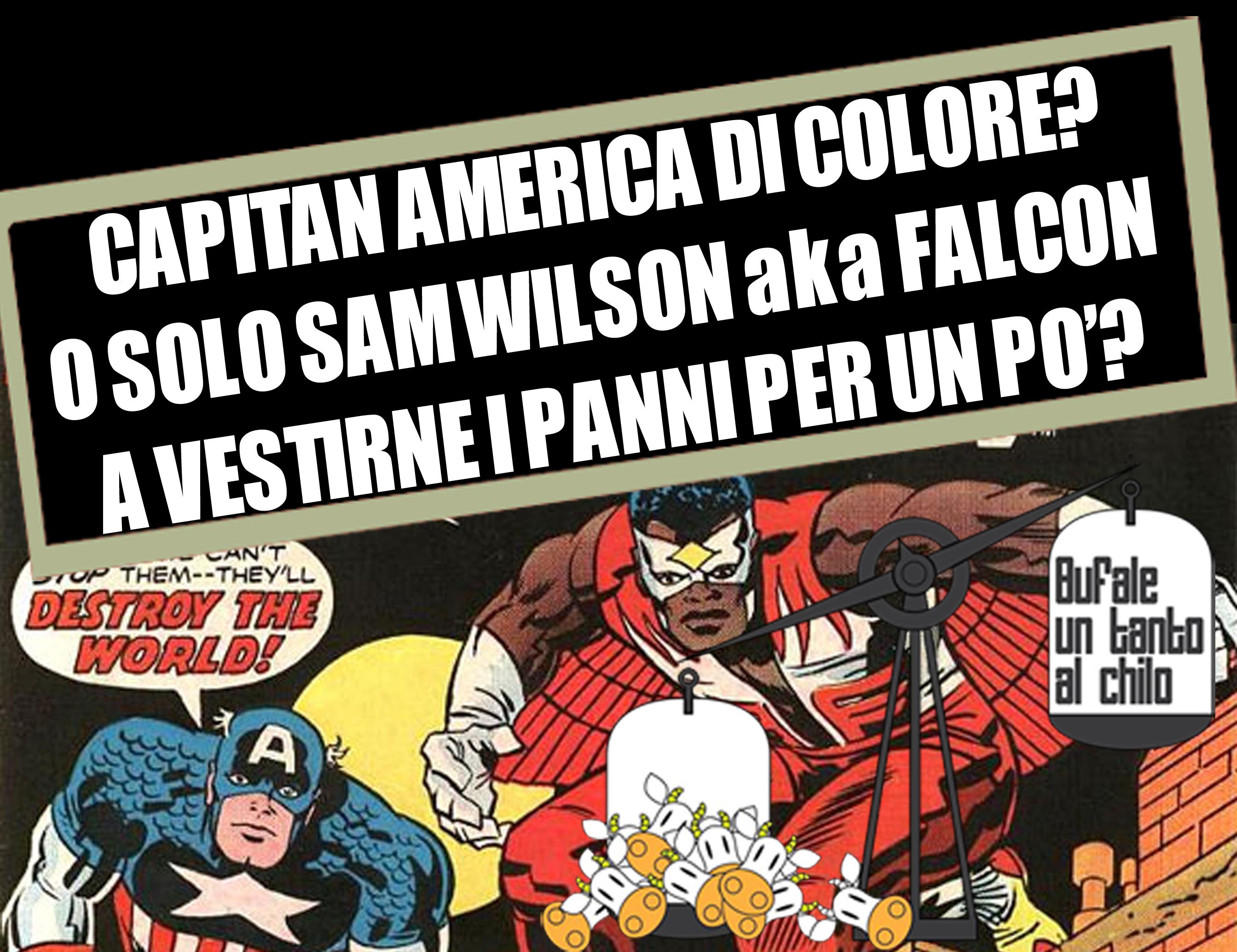 capitanamerica-falcon