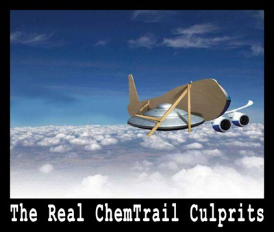 chemtrail-ufo-culprit_400px