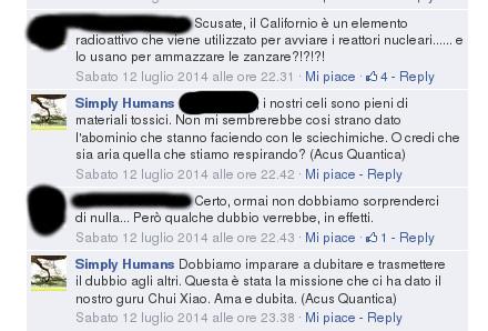 commenti2