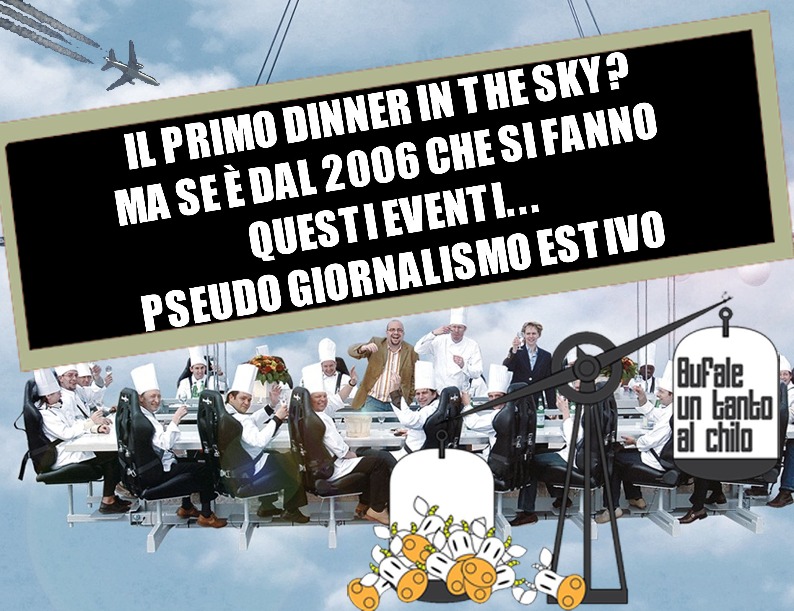 dinnersky-withchemtrails