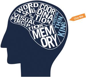 brain_avenue_homepage_ct