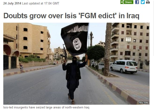 infibFGM