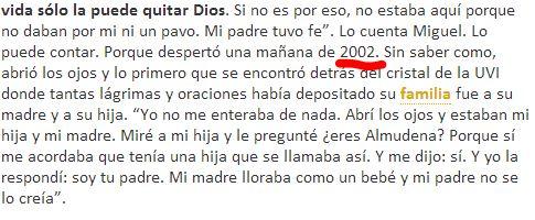 parrondo2002