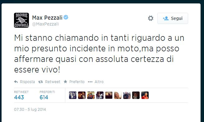 pezzali3