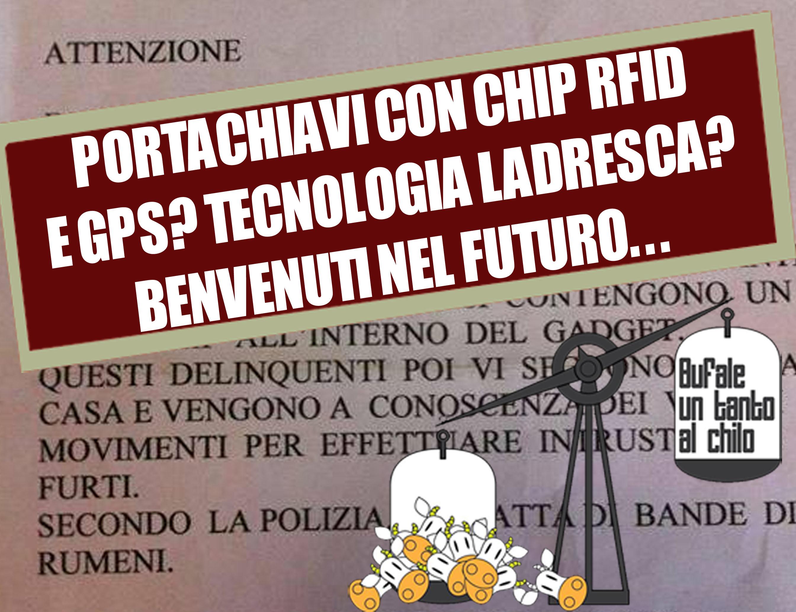 portachiavichip