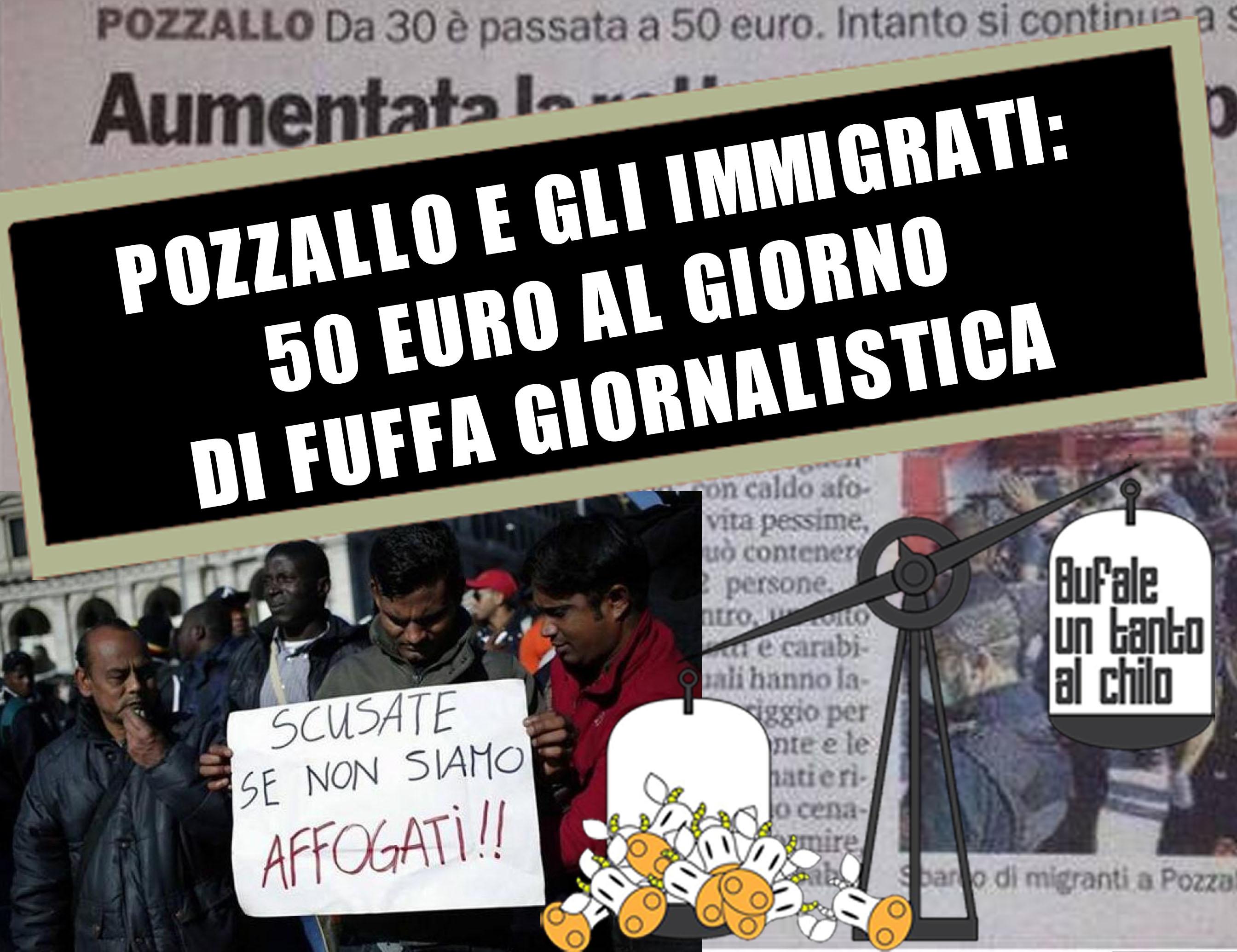 pozzallo-50euro immigrato
