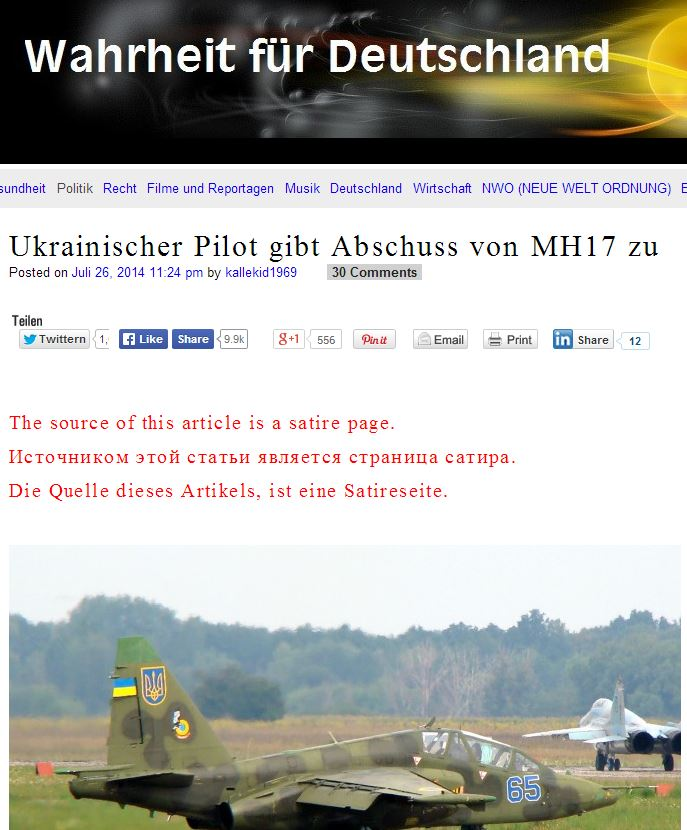 tedesco-aereo