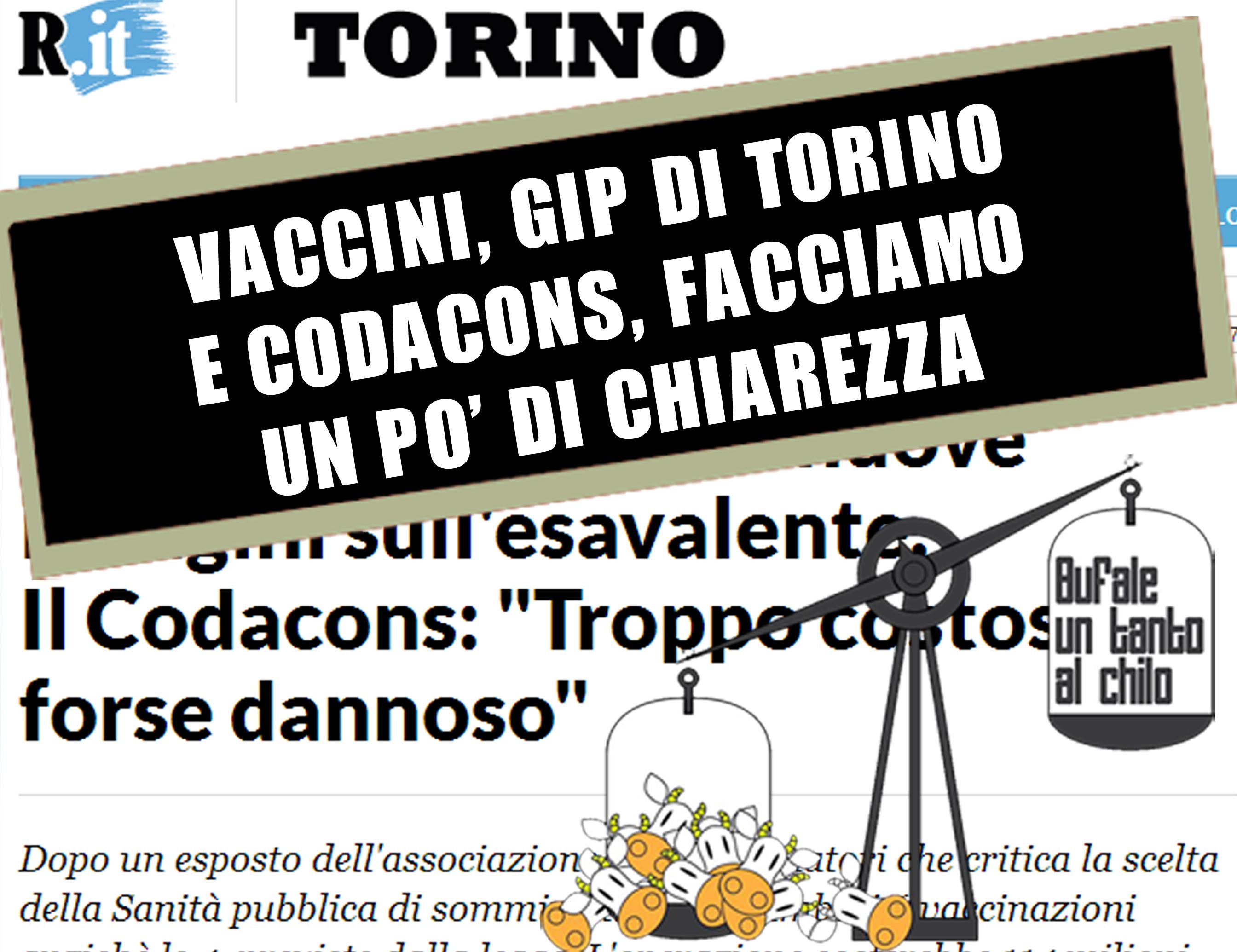 vaccini-gip-codacons