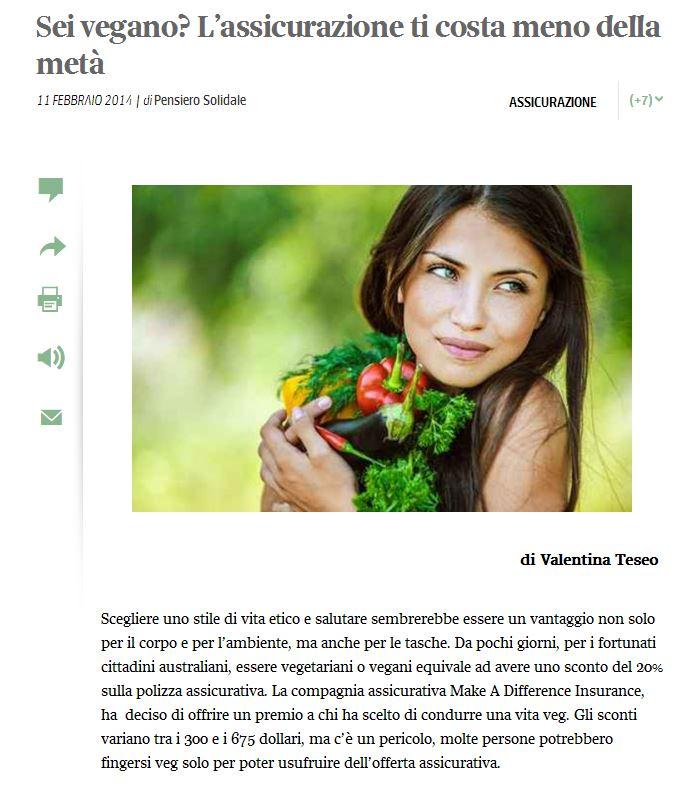 veganinsurance-corriere