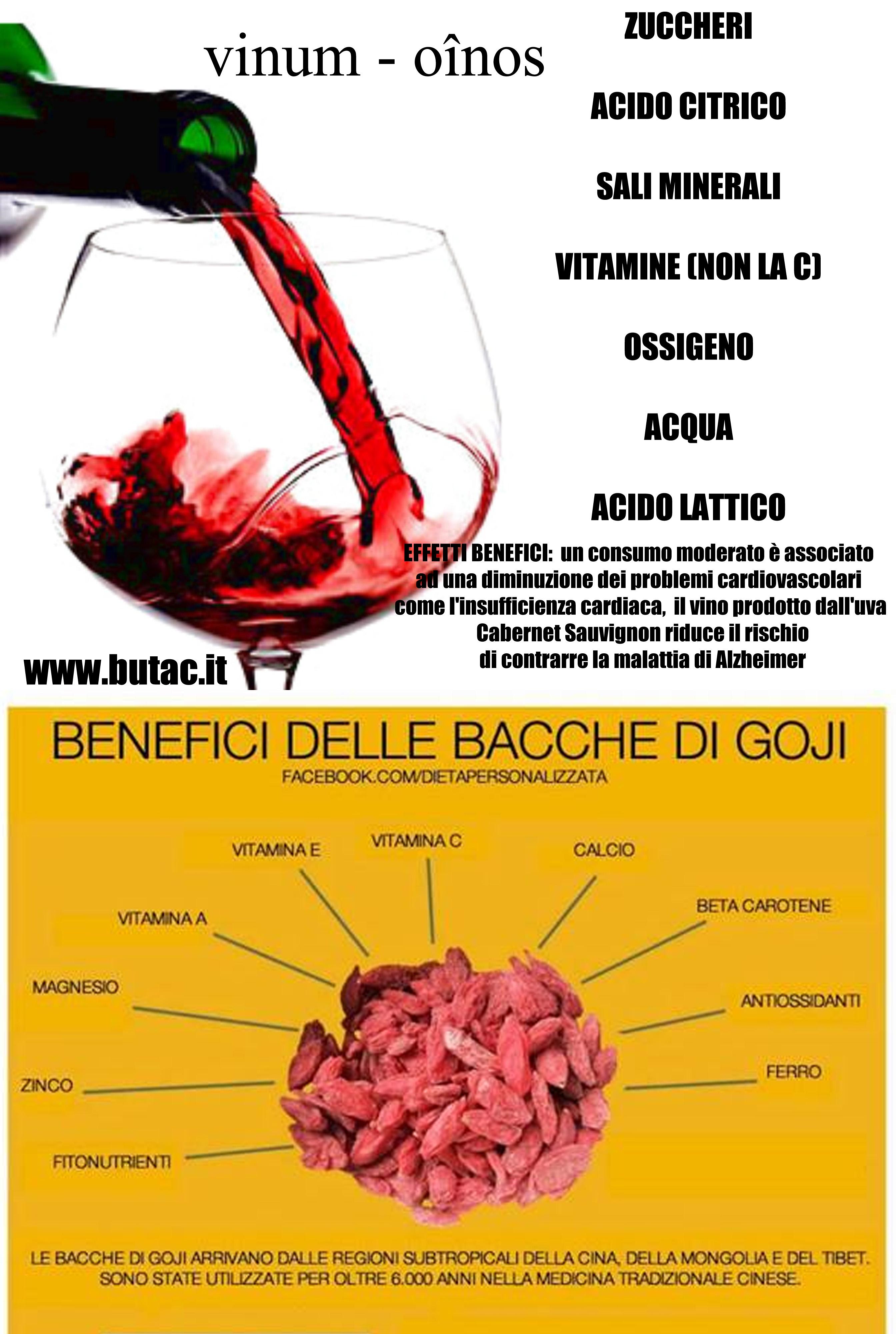 vinum-goji