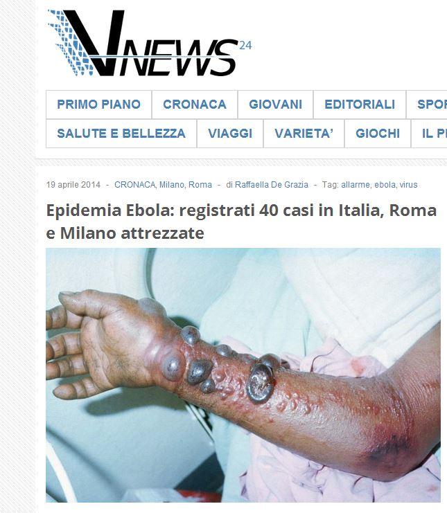 vnews24-ebola