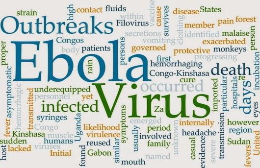 Ebola-4716_l_8906b14afc097ca4