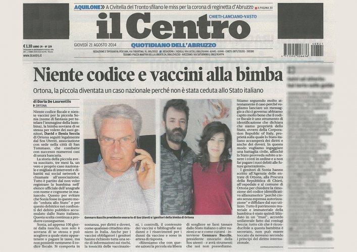 articolo_centro_sovrani_vaccini