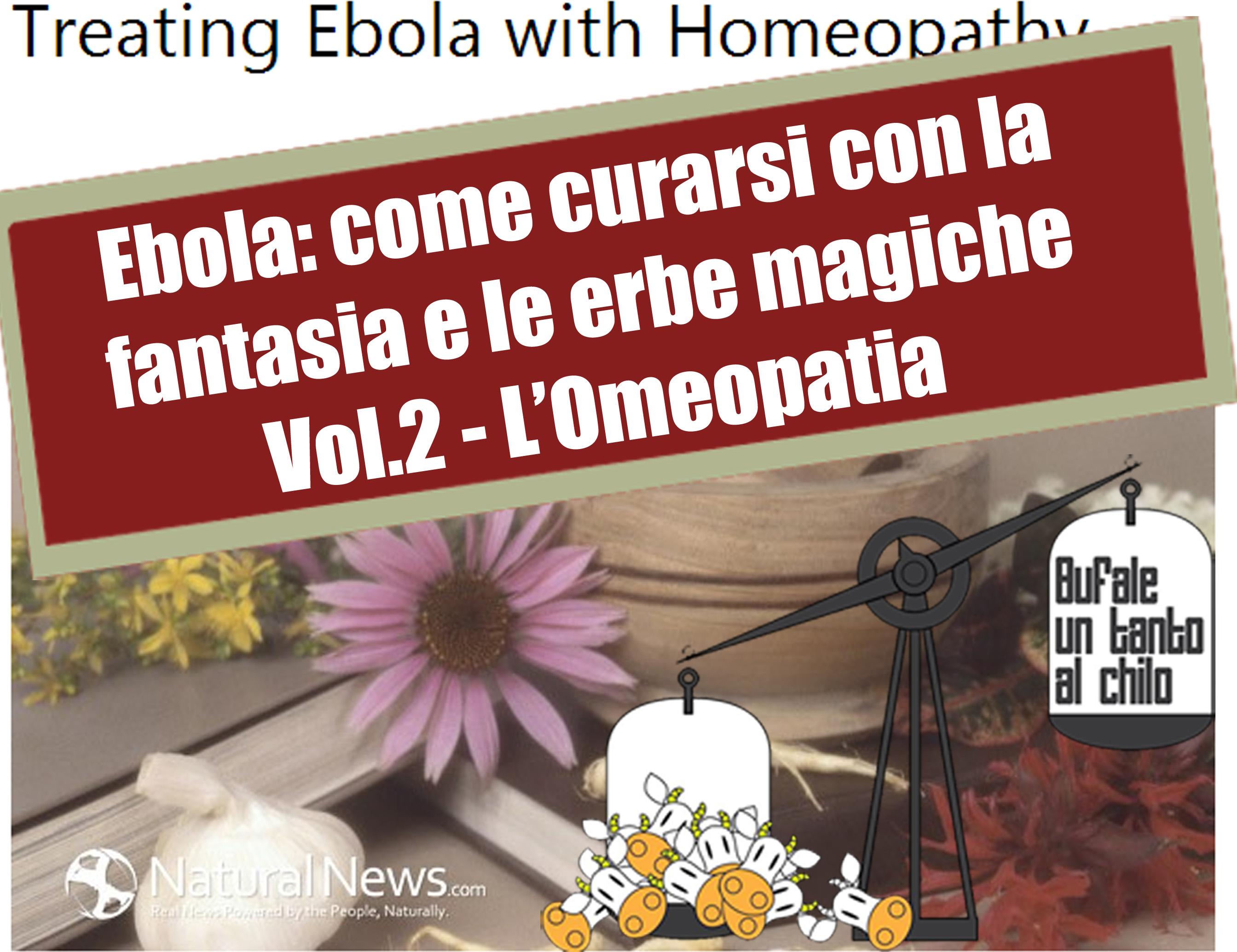 ebola2-omeopatia