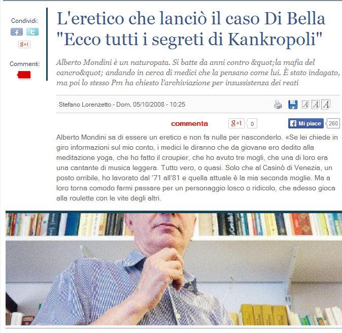 giornale-mondini