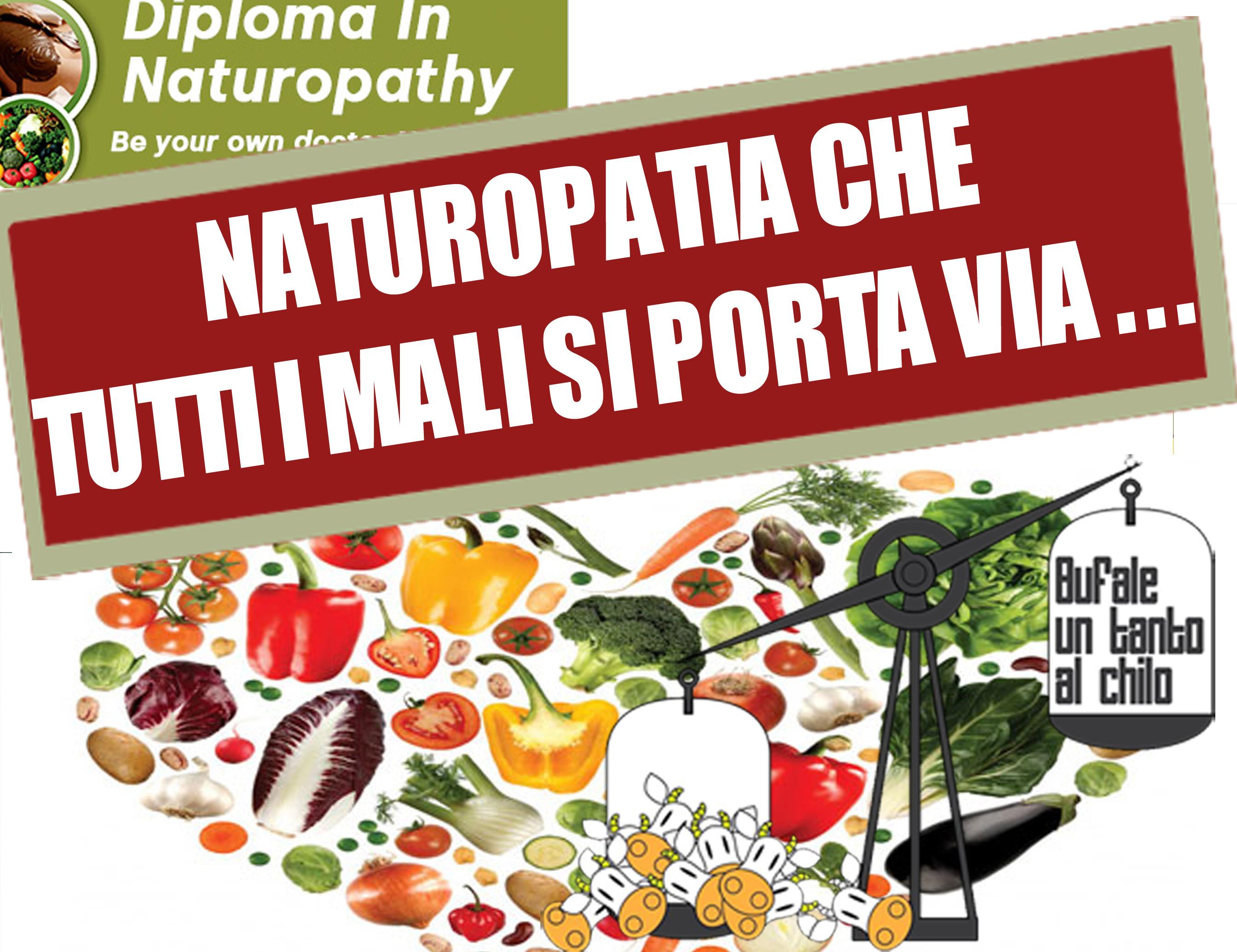 naturopatia1