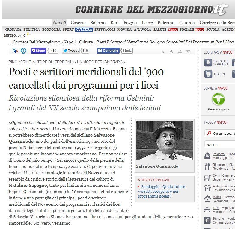 poeticorriere2012