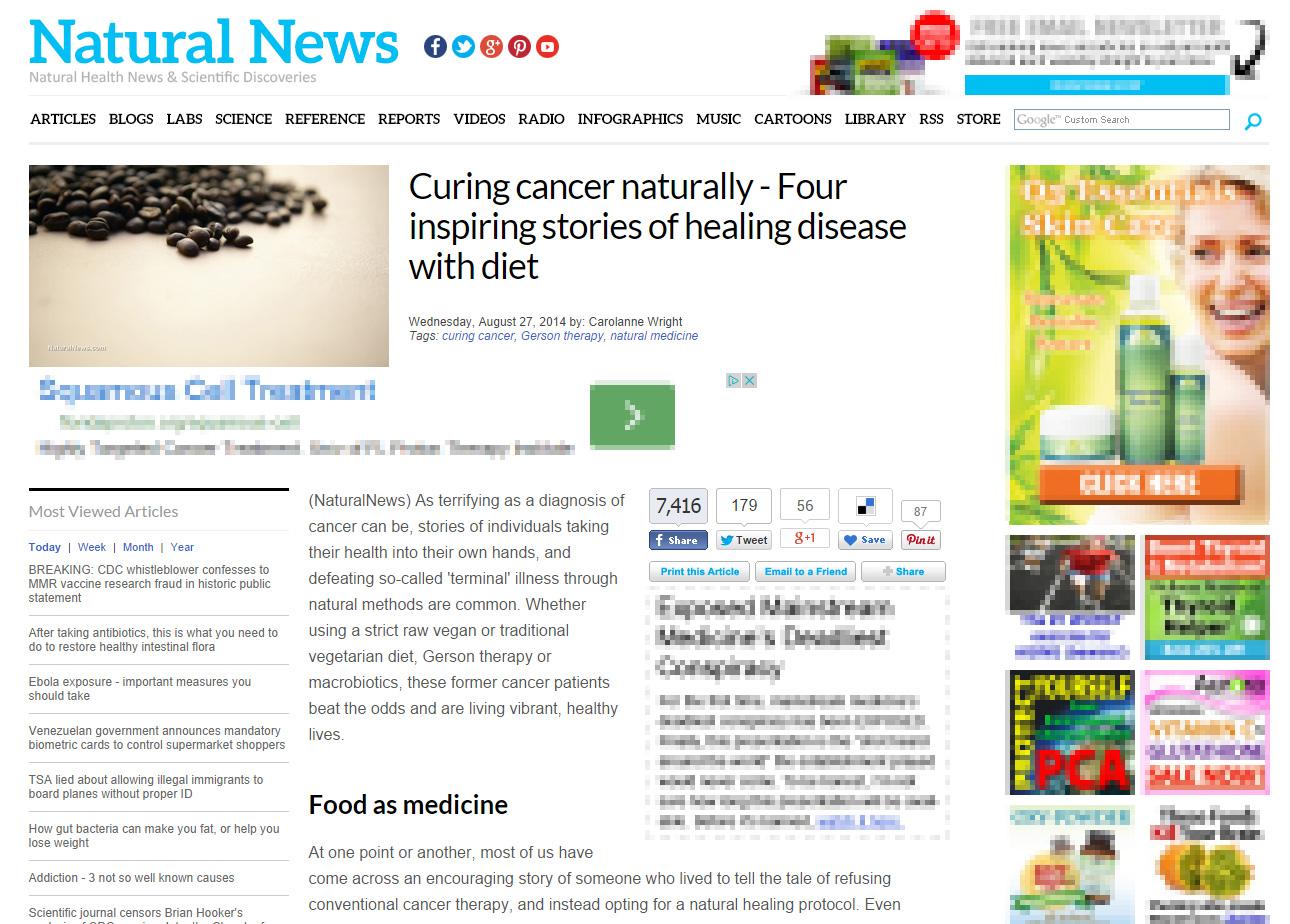 pubblicità-naturalnews