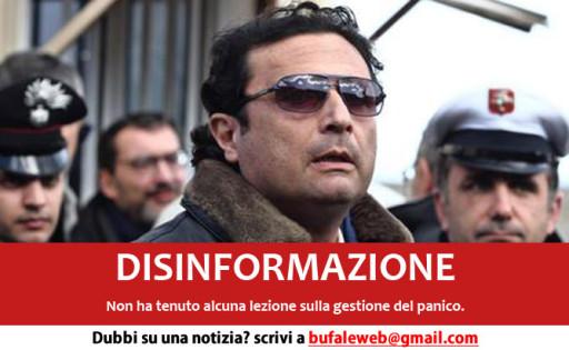 schettino-roma-universita-criminologia