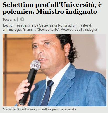 schettino1