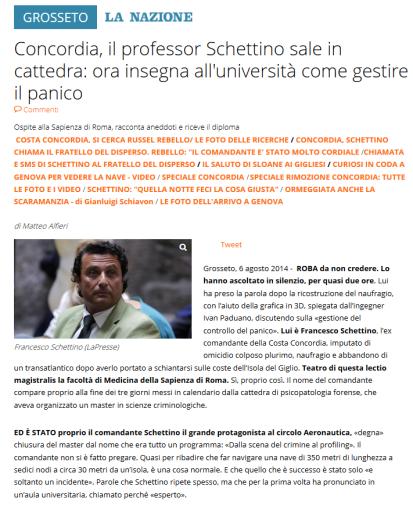 schettino5