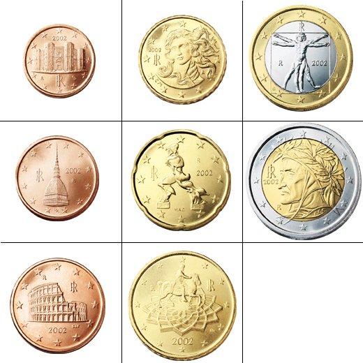 1_Euro-Italia