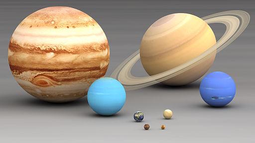 512px-Size_planets_comparison