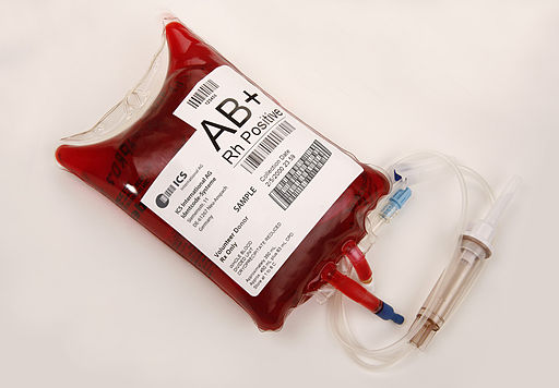 Ics-codablock-blood-bag_sample