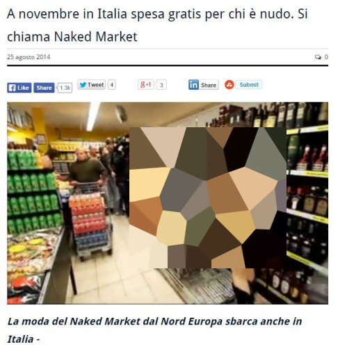 NAKEDMARKETcens2