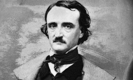 Portrait-of-Edgar-Allan-P-001