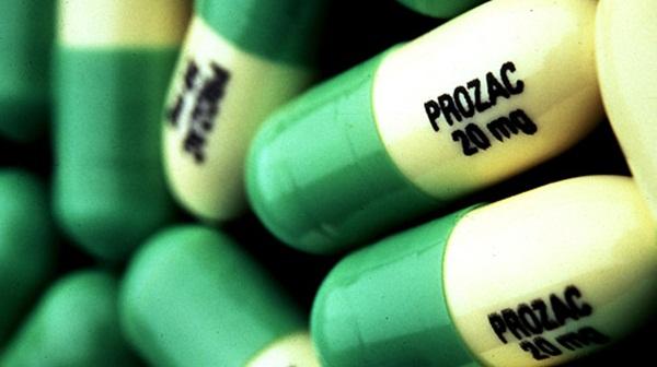 Prozac (2)