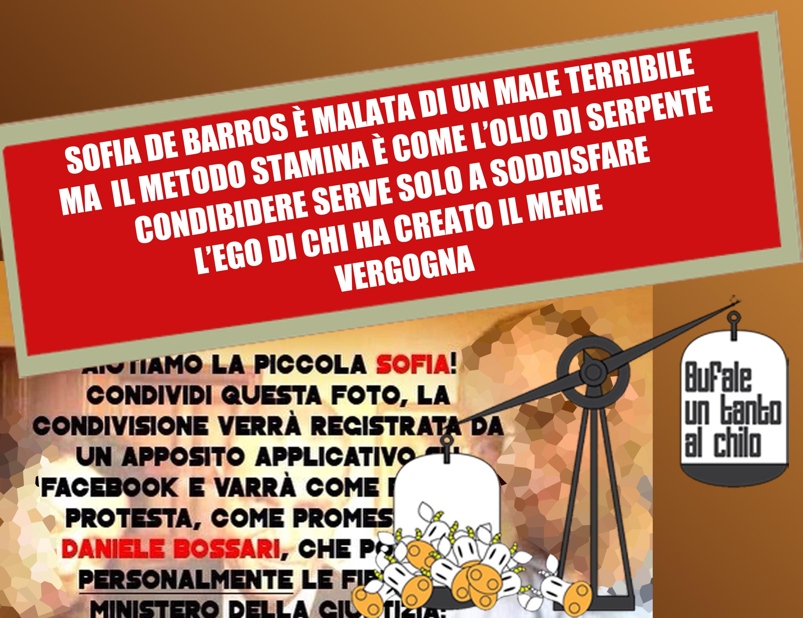 SOFIA-STAMINA-FB copy