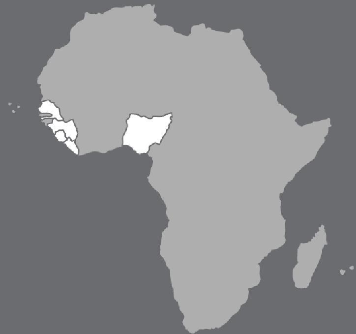africaebola0914