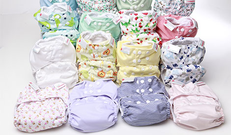 all_nappies