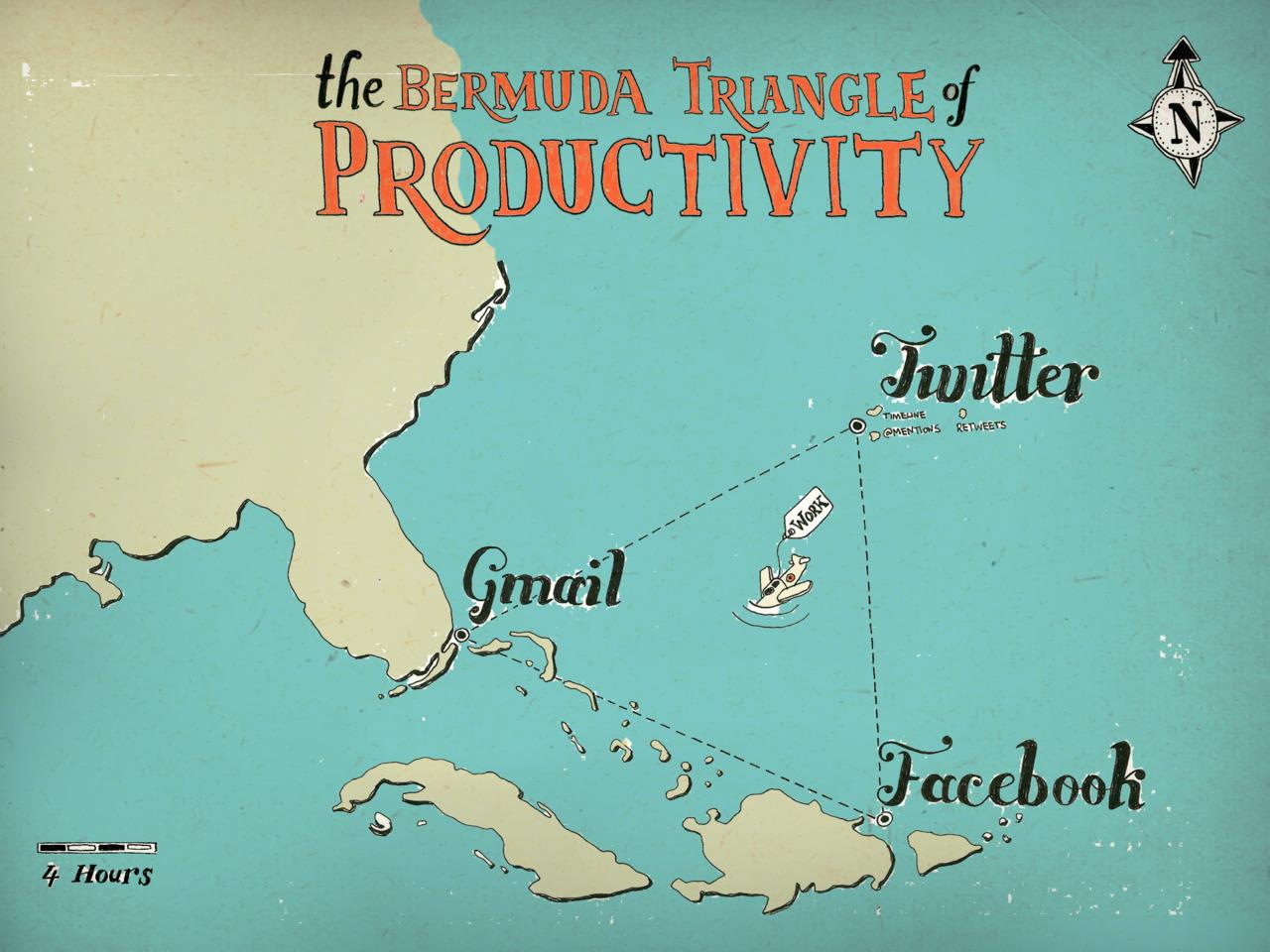 bermuda-triangle-