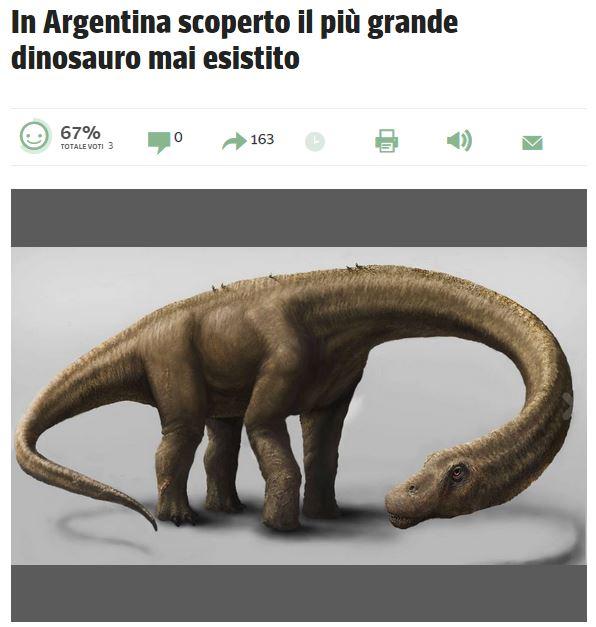 dinosauro2